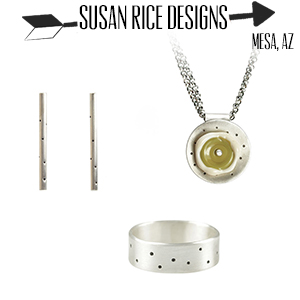Susan Rice Designs.jpg