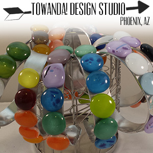 Towanda! Design Studio.jpg