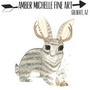 Amber Michelle Fine Art.jpg