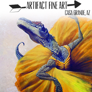 artifact fine art.jpg
