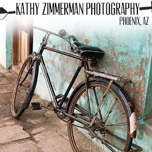 Kathy Zimmerman Photography.jpg
