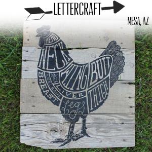lettercraft.jpg
