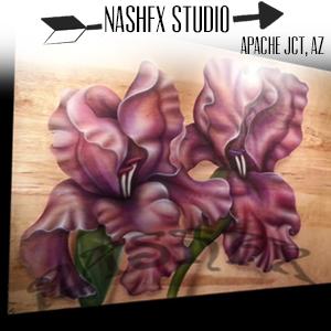 Nashfx studio.jpg