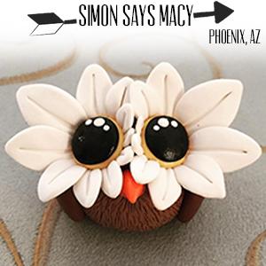 Simon Says Macy.jpg
