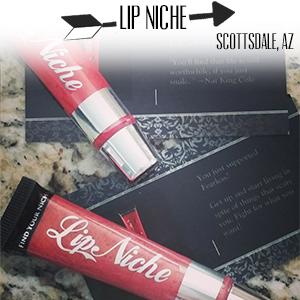 Lip Niche.jpg
