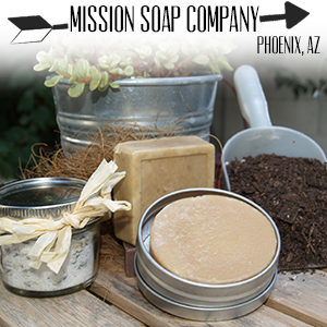 Mission Soap Company.jpg