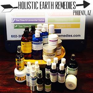 Holistic Earth Remedies.jpg