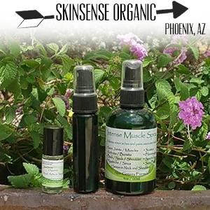 Skinsense Organic.jpg
