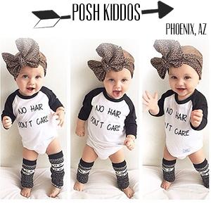 Posh Kiddos.jpg