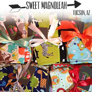 Sweet Magnoleah.jpg