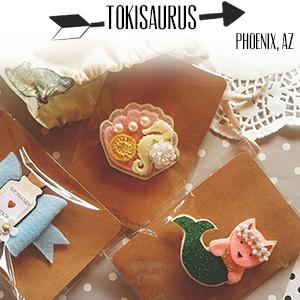 tokisaurus.jpg