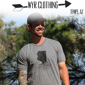 WYR Clothing.jpg