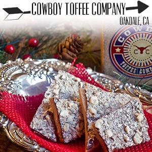 Cowboy Toffee Company.jpg