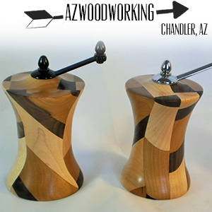 azwoodworking.jpg