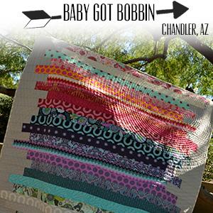BABY GOT BOBBIN.jpg