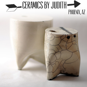 CERAMICS BY JUDITH.jpg