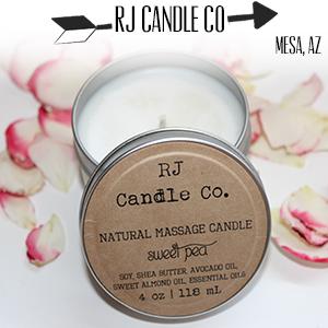 RJ Candle Co.jpg