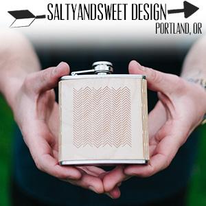 saltyandsweet design.jpg