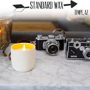 Standard Wax.jpg