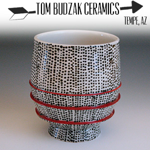 tom budzak ceramics.jpg