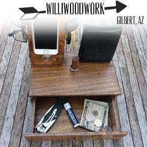 williwoodwork.jpg