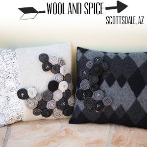 Wool & Spice.jpg