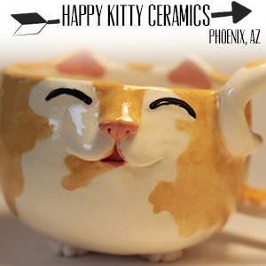 HAPPY KITTY CERAMICS.jpg