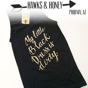 Hawks & Honey.jpg