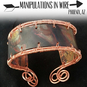 manipulations in wire.jpg