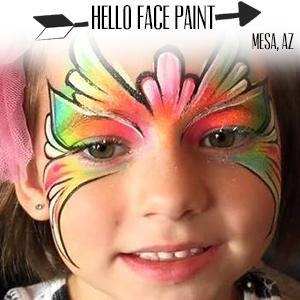 Helo Face Paint.jpg