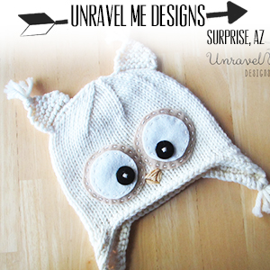 unravel me designs.jpg