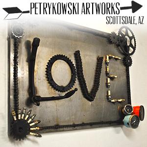 Petrykowski Artworks.jpg