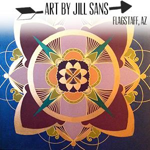 art by jill sans.jpg