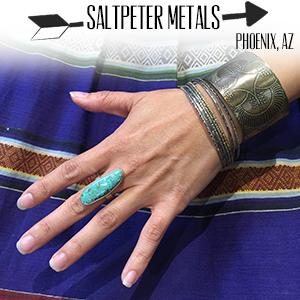 Saltpeter Metals.jpg