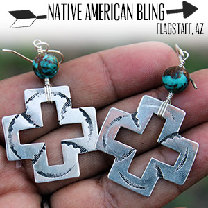 Native American Bling.jpg