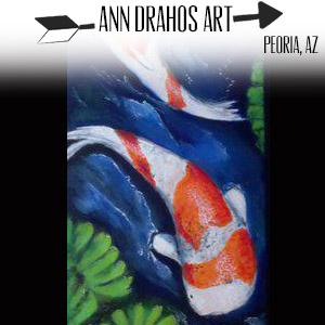 Ann Drahos Art.jpg