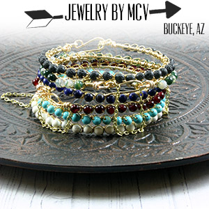 Jewelry by MCV.jpg