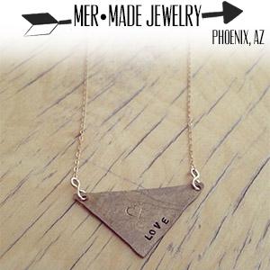 Mermade Jewelry.jpg