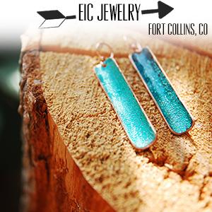 EiC Jewelry.jpg