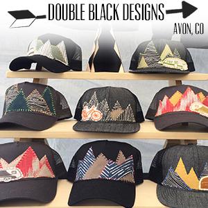 Double Black Designs.jpg
