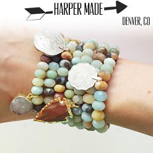 Harper Made.jpg