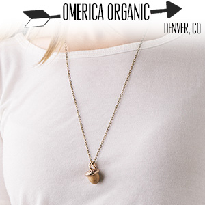 Omerica Organic.jpg