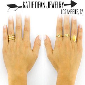 Katie Dean Jewelry.jpg