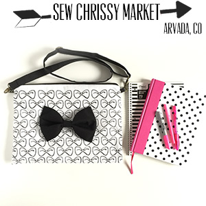 Sew Chrissy market.jpg