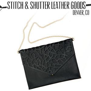 Stitch & Shutter Leather Goods.jpg