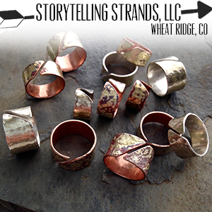 Storytelling Strands LLC.jpg