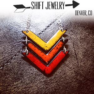 Shift Jewelry.jpg