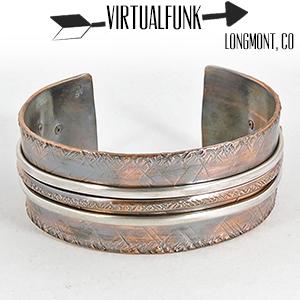 Virtualfunk.jpg