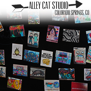 Alley Cat Studio.jpg