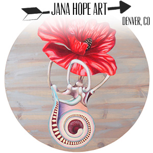 Jana Hope Art.jpg